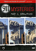 911 Mysteries Part 1: Demolitions (2006)