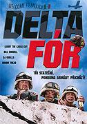 Delta fór (2007)