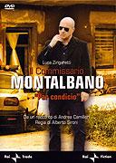 Komisař Montalbano: Rovné možnosti (2005)