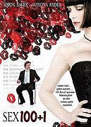 Sex 100+1 (2007)