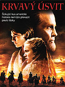 Krvavý úsvit (2006)