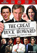 Velký Buck Howard (2008)