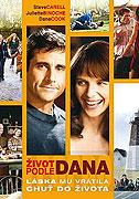 Život podle Dana (2007)