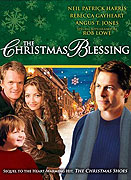 Christmas Blessing, The (2005)
