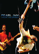 Pearl Jam: Live at the Garden (2003)