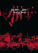 Pearl Jam: Touring Band 2000 (2001)