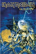 Iron Maiden: Live After Death (1985)