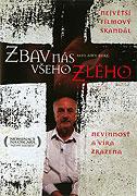 Zbav nás všeho zlého (2006)