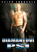 Diamantoví psi (2007)