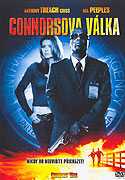 Connorsova válka (2006)