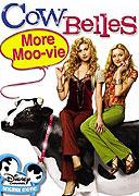 Krásky od krav (2006)