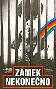 Zámek Nekonečno (1983)