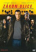 Zákon ulice (2007)