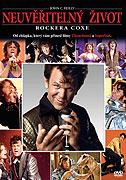 Neuvěřitelný život rockera Coxe (2007)