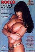 Rocco znásilňuje Prahu (2003)