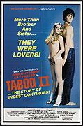 Taboo II (1982)