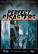 Zničující katastrofy (2006)