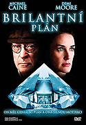 Brilantní plán (2007)