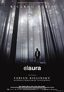Aura, El (2005)