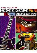 Crossroads Guitar Festival (2004)