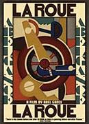 Kolo života (1923)