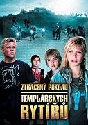 Ztracený poklad templářských rytířů (2006)