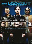 Komplic (2007)