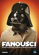 Fanoušci (2008)