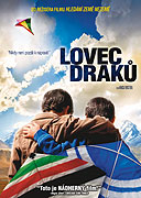 Lovec draků (2007)