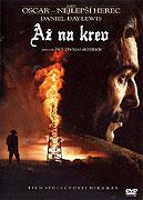 Až na krev (2007)