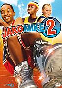 Jako Mike 2 (2006)