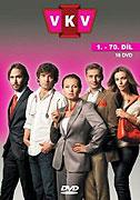Velmi křehké vztahy (2007)