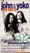 Honeymoon (1969)