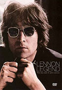 Lennon Legend: The Very Best of John Lennon (2003)