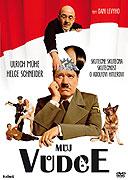 Můj Vůdce: Skutečně skutečná skutečnost o Adolfu Hitlerovi (2007)