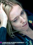 Mučivá nejistota (2006)