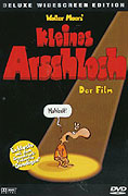Kleines Arschloch (1997)