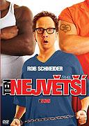 Ten Největší (2007)