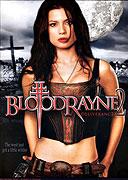 BloodRayne 2: Vykoupení (2007)