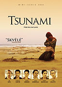 Tsunami: Následky (2006)