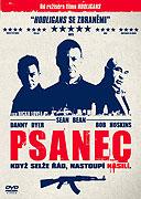 Psanec (2007)