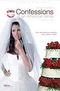 Zpověď americké nevěsty (2005)