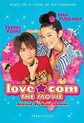 Love Com (2006)