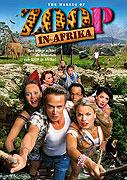 Zoop v Africe (2005)