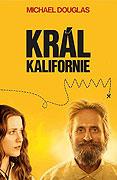 Král Kalifornie (2007)