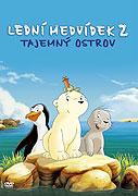 Lední medvídek 2: Tajemný ostrov (2005)