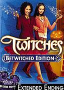 Sestry čarodějky (2005)