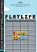 Flatlife (2004)