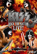 Kiss: Rock the Nation - Live (2005)