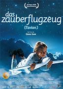 Letadlo (2005)